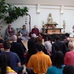 A Tan Kapuja Buddhista Főiskola2