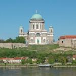 esztergom_bazilika_2